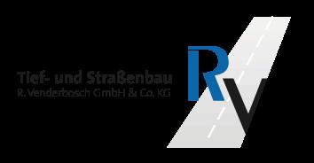 R. Venderbosch GmbH & Co. KG